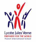 Lycée Jules Verne